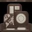 Cappuccino Chocolate icons i6 plus - 2.1
