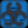 CCC App - 1.1