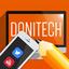 DoniTech iOS App - 1.0