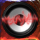 DotA2 Soundboard - 1.0.8