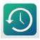 aTimeTool - 1.9.8