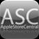 ASC - 1.0