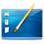 Armani Exchange NotificationCenter Theme - 1.0