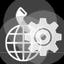 Cityscape HD (Dreamboard) - 1.1.2