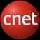 CNET News - 3.0