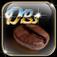 DirtyBeansDBs.App - 2.0-0