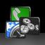 E is for Ezra iOS7 & iOS8 - 9.0.1