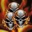 FlamesandSkulls