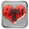 iLockMusic - 1.2