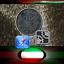 Kuwait Flag theme