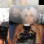 Lady Gaga IV (VMA 10)