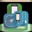 Mel iOS 9 Anemone - 1.0