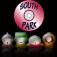 South Park Greatest Hits 1-5 Soundboard - 1.0