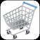 Shopping - 1.4
