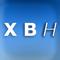 XB-Hide