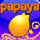 Papaya - 3.1