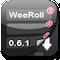 WeeRoll - .8.1
