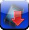 3G Fuzzyband Downgrader - 2.0
