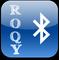 roqyBT4 - 1.5.1-1