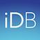 iDownloadBlog News for NotificationCenter - 0.0.2-1