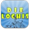 DieLochis App - 2.0.1