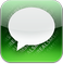 iRealSMS Old - 1.3.3
