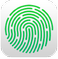 iTouchSecure for iOS 9 - 1.0.0.8