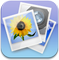 PhotoAlbums+ for iOS 7 and iPhone/iPod - 1.0.0.5