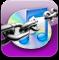PwnTunes for iOS 8 - 1.0.0.1