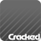 Cracked Screen - 1.4.3