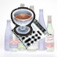Alcohol Calc - 1.1