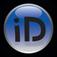iDiscrete JB - 2.2-1