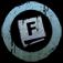 FlexBook - 1.1