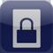 SwirlyScreen - 2.1.6