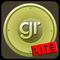GroupRinger 2 Lite (iOS 11+)