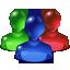 macebook for IOS - 5.0-1