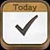 Doit - Task Manager - 2.0
