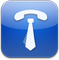 A Best VoIP APP - Tinkle/腾信通网络电话 - 2.5.9
