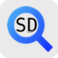SpotDefine - 1.3.3-63