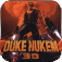 A Duke Nukem Soundboard - 1.0
