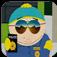 Cartman Soundboard - 1.2