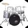 DrumBeat - 1.0