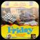 Friday Soundboard - 1.1