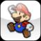 A Mario Soundboard - 1.0