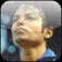 A Michael Jackson Soundboard - 1.1-1