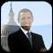 Poke Obama - 1.1