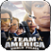 A Team America Soundboard - 1.0