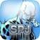 SPJonICE - 1.0-1