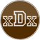 xDxDesigns App - 2.3