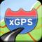 xGPS - 1.2.10